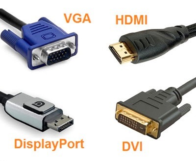 cable-video-vga-hdmi-dvi-display-port-montpellier-34070-34-34000-34080.jpg
