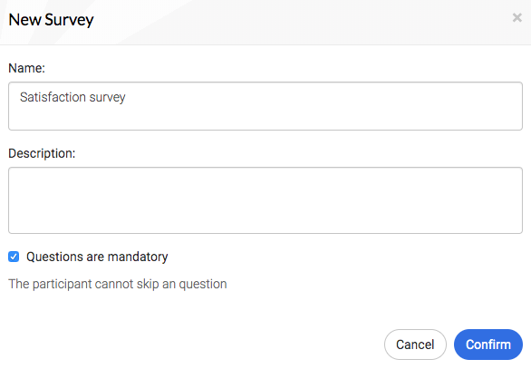 new_survey.png