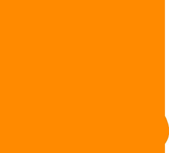 warning_orange.png